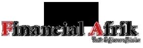 Dakkkar, le blog du consommateur africain
